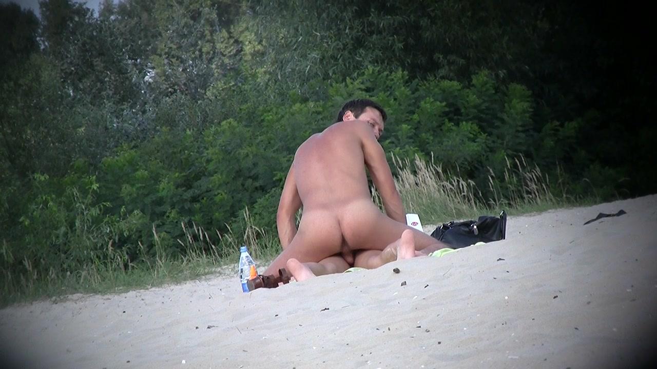 Камера Эротика Секретные Пляжи
