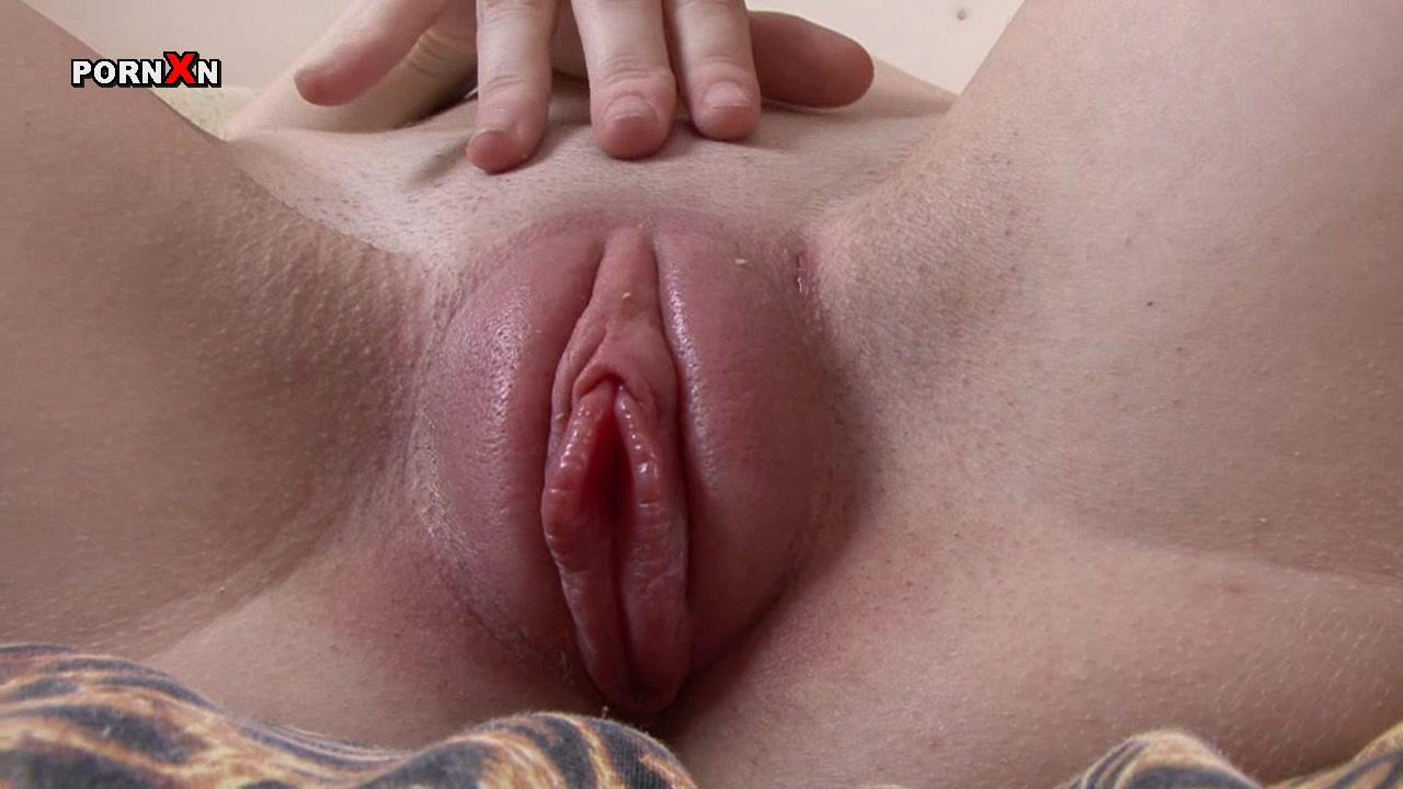 Порно Половые Губы Помпа Видео