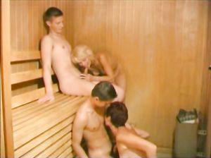 Русское Порно 30 36 Лет
