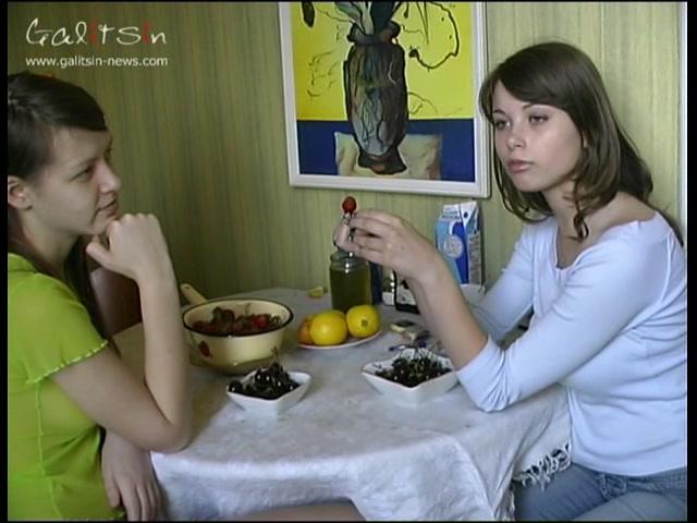 👩 Привлекательные русские девушки не знаю чем заняться - Охуительное порно бесплатно / Ебалка.Порн